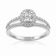 gold engagement rings in pakistan 2018 for