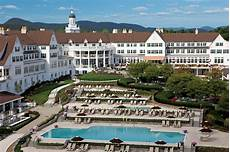 9 best upstate new york resorts time out great weekend