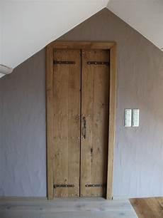 Fabrication Artisanale 224 L Ancienne De Portes Int 233 Rieure