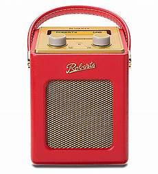 revival mini retro dab fm radio selfridges