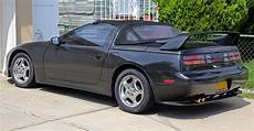 where to buy car manuals 1993 nissan 300zx regenerative braking 1996 nissan 300zx 2 2 coupe 3 0l v6 manual