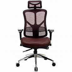 Chaise Bureau Ergonomique Fauteuil De Bureau Ergonomique Ikea Table De Lit