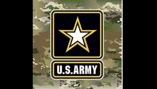 Image result for army music 1 hour