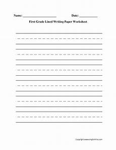 early handwriting worksheets 21375 1st grade worksheet category page 40 worksheeto