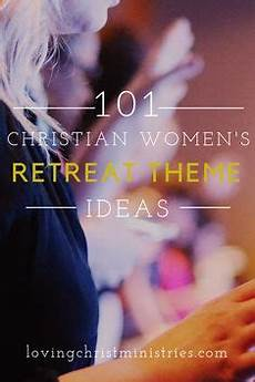 letter worksheets 18361 77 best of do a new thing images in 2019 christian christian living resolutions