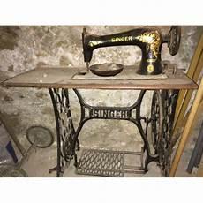 machine a coudre ancienne singer machine a coudre ancienne a p 201 dale singer pas cher rakuten