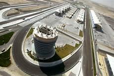 Bahrain International Circuit Racingcircuits Info
