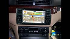 bmw gps navigation system buyer s guide free download repair service owner manuals vehicle pdf bmw navigation e46 m3 e46 dvd navigation system youtube