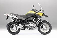 bmw r 1200 gs adventure 2009 2010 autoevolution