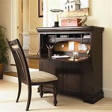 better homes and gardens office furniture secretary desk home furniture bars for home