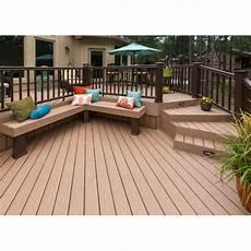 lames en bois composite pour terrasse et am 233 nagement