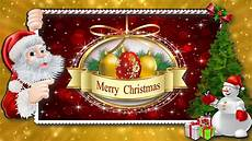 top 100 merry christmas greetings 2019 images daily sms collection