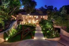 Bel Air Estate Made For Design Conscious tour a worthy bel air estate hgtv