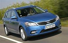 skoda roomster cing best selling cars around the globe skoda king at home in