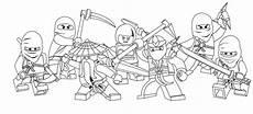 Malvorlagen Ninjago Skelett 19 Beautiful Ausmalbild Ninjago Skelett