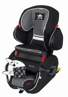 guardianfix pro 2 kiddy child car seat guardianfix pro 2 2014 capt 180 n sharky