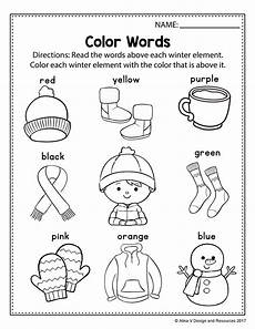 winter pre writing worksheets 20124 free winter literacy worksheet for kindergarten no prep literacy worksheets seasons