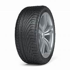 Pneu Uniroyal Rainsport 3 225 50 R17 98 V Xl Auto5 Be
