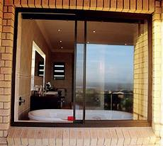 Sliding Windows aluminium sliding windows aluminium solutions