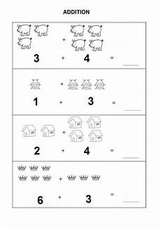 simple addition worksheets year 1 9879 introductory kindergarten math worksheets pdf kindergarten math worksheets free kindergarten