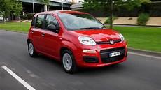 fiat panda pop 2018 fiat panda easy 2014 review carsguide