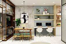 modern home office designs for your inspiration