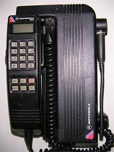 livejournal mobile motorola 4800x vintage mobile livejournal