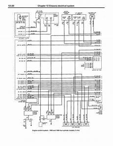 Chrysler Wiring Diagrams