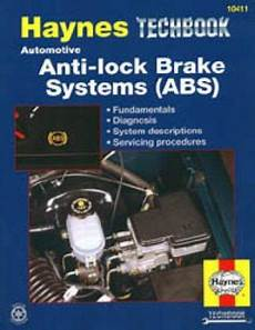 repair anti lock braking 1991 pontiac 6000 on board diagnostic system bosch diesel fuel injection systems unit injector system and unit pump system