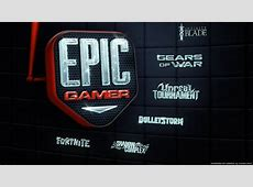 Epic Gaming Wallpapers   Wallpaper Cave