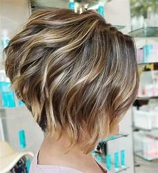 20 cool and cute stacked bob haircuts for women haircuts
