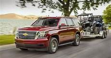 2019 gmc tahoe price 2019 chevrolet tahoe model overview pricing tech and