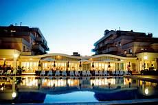 le terrazze hotel club resort le terrazze italy hotel resort