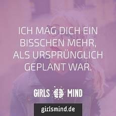 mehr spr 252 che auf www girlsmind de m 246 verliebt plan