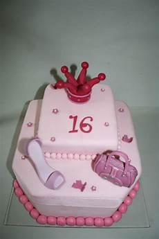 torte zum geburtstag mela 180 s kleine backstube eine rosarote torte zum 16