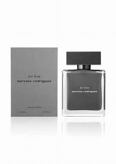 narciso rodriguez for him by narciso rodriguez edt spray