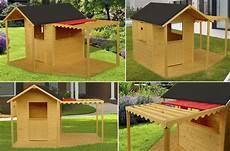maisonnette bois camille best 23 oogarden les maisonnettes en bois pour enfant images on wooden playhouse