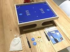 jeux de precision 37994 klask le jeu magn 233 tique avis vid 233 os tests achat