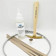materiel de tapissier kit finition mat 233 riel tapissier achat kits outillage pour tapissier
