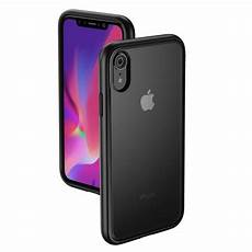 Bakeey Replacement Matte Leather Anti by Bakeey Protective For Iphone Xr Matte Frosted Anti