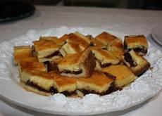 dolci da credenza torte da credenza crostate e biscotteria secca archives