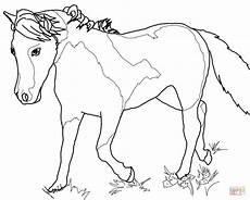 Malvorlage Steigendes Pferd Ausmalbilder Steigende Pferde Ausmalbilder Pferde
