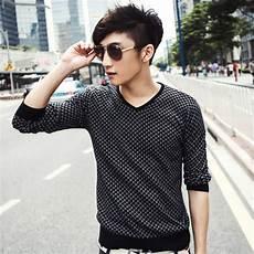 korean celebs street fashion trends 2016 2017 fashion