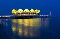terrazza a mare lignano terrazza a mare lignano sabbiadoro restaurant