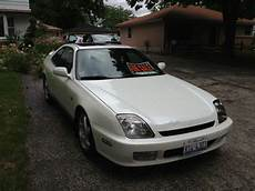 auto air conditioning service 1998 honda prelude lane departure warning find used 1998 honda prelude base coupe 2 door 2 2l in rolling meadows illinois united states