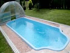 pool selber bauen pool terrasse selber bauen