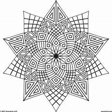 free coloring pages for adults letscoloringpages