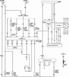 83 F100 Wiring Diagram Help Ford Truck by 83 F100 Wiring Diagram Help Ford Truck Enthusiasts Forums
