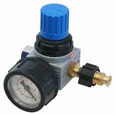 reducteur de pression avec manometre r 233 ducteur de pression avec manom 232 tre