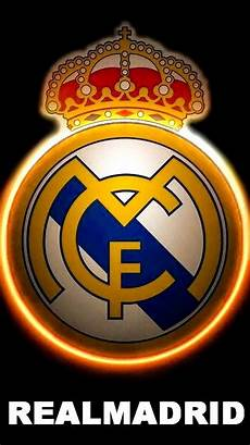 real madrid wallpaper iphone 7 real madrid logo 3 wallpaper for iphone x 8 7 6
